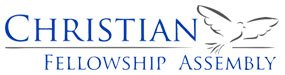 eFellowship Church Logo