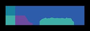 eFellowship Church Logo